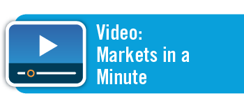 Video: Markets in a Minute