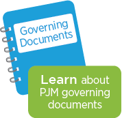 Governing Documents - Learn More